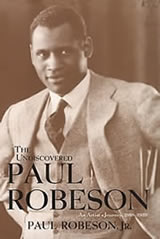 robeson-cover